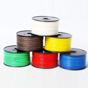 Filament ABS 0,75kg